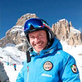 Bernard Andrea